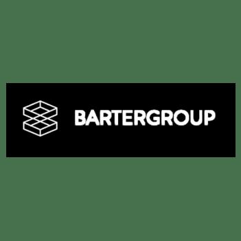 Barter Group