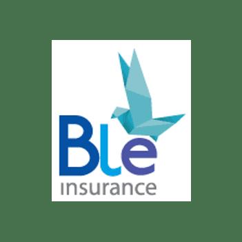 Ble Insurance