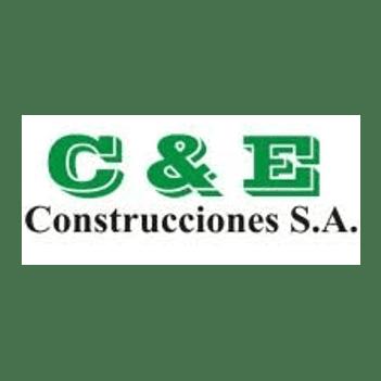 CYE Construcciones