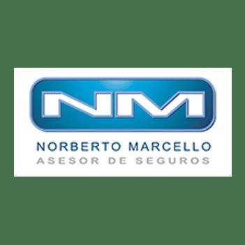 Norberto Marcello